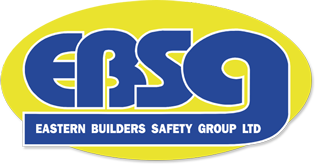 Eastern Builders Safety Group