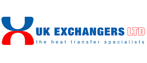 UK Exchangers: The heat transfer specialists